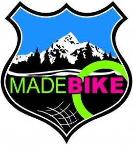 logo-madebike