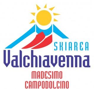 skiarea-logo-nuovo