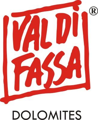 Logo-Fassa-Dolomites