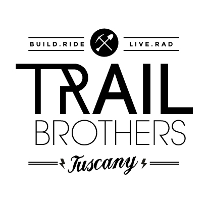 TRAIL BROTHERSLogo