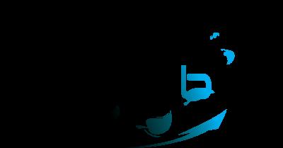 logo-fassa-bike-nero