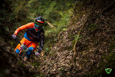 MassaMarittima Superenduro 2016 low (148 di 244)
