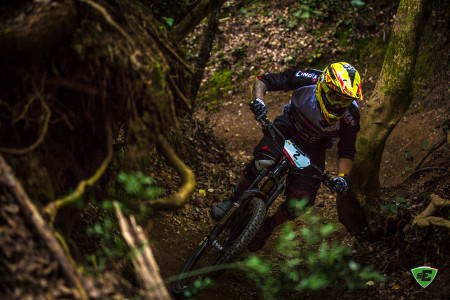 MassaMarittima Superenduro 2016 low (158 di 244)