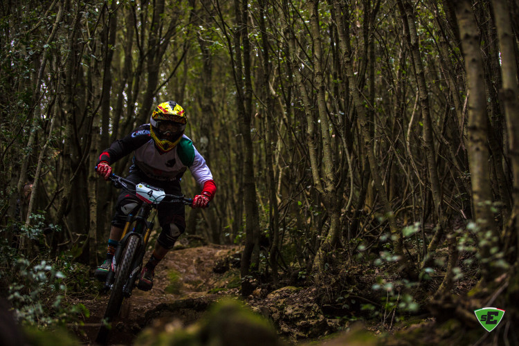 MassaMarittima Superenduro 2016 low (206 di 244)