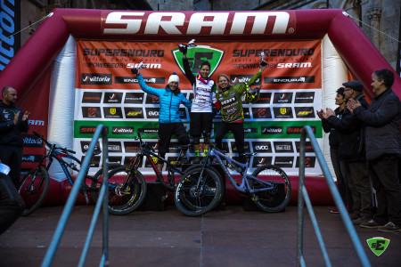 MassaMarittima Superenduro 2016 low (298 di 244)
