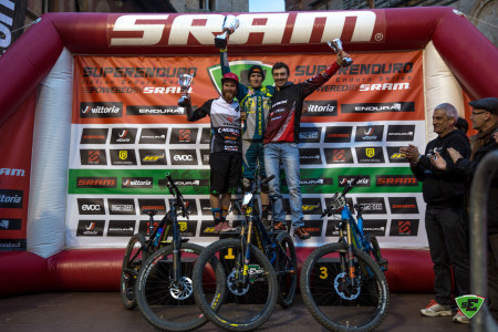MassaMarittima Superenduro 2016 low (302 di 244)