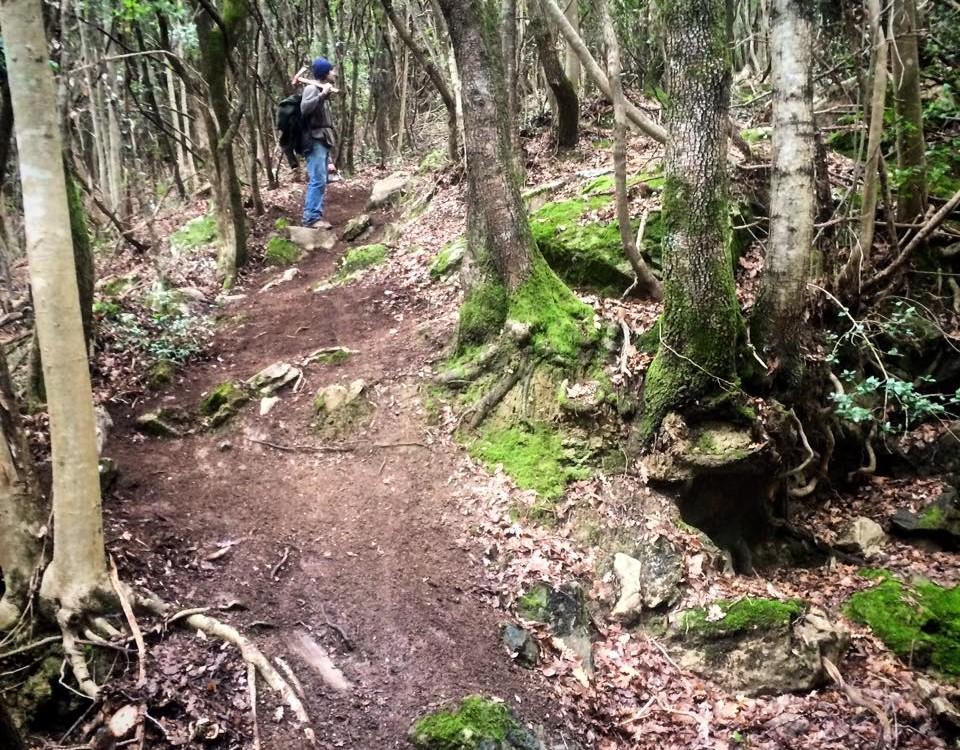 Trailbuilding-MassaMarittima-Superenduro2