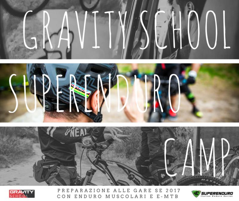 GravitySchool-Superenduro-Camp