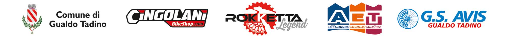 cingolani-rokketta-legend-loghi