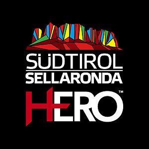 logo_hero_oktober