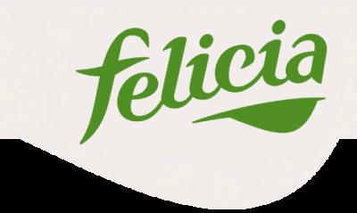 logo-felicia_nopo_retina-1