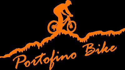 portofino-bike-logo