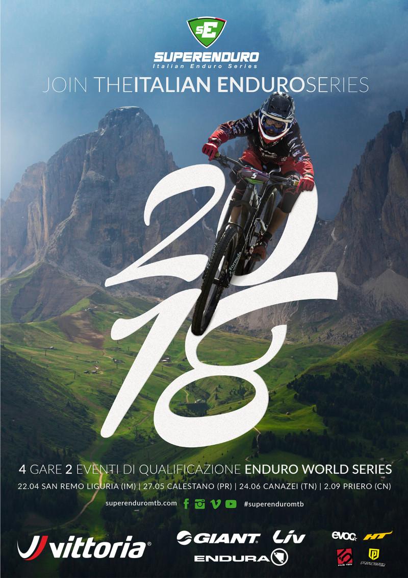 CalendarioSE18