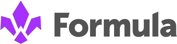 3-Formula