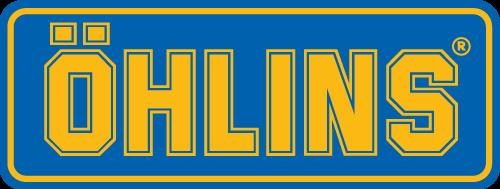 2-Ohlins
