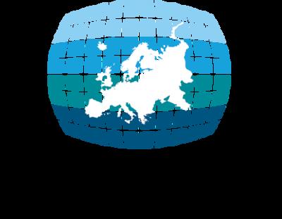 European-CES-main