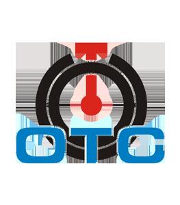 2-OTC