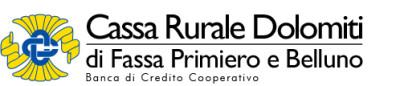 logo_cassa-rurale-dolomiti2