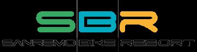 logo_neg-1