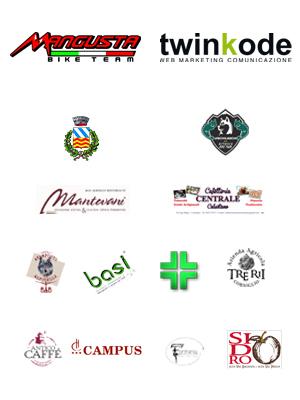sponsor calestano superenduro new1