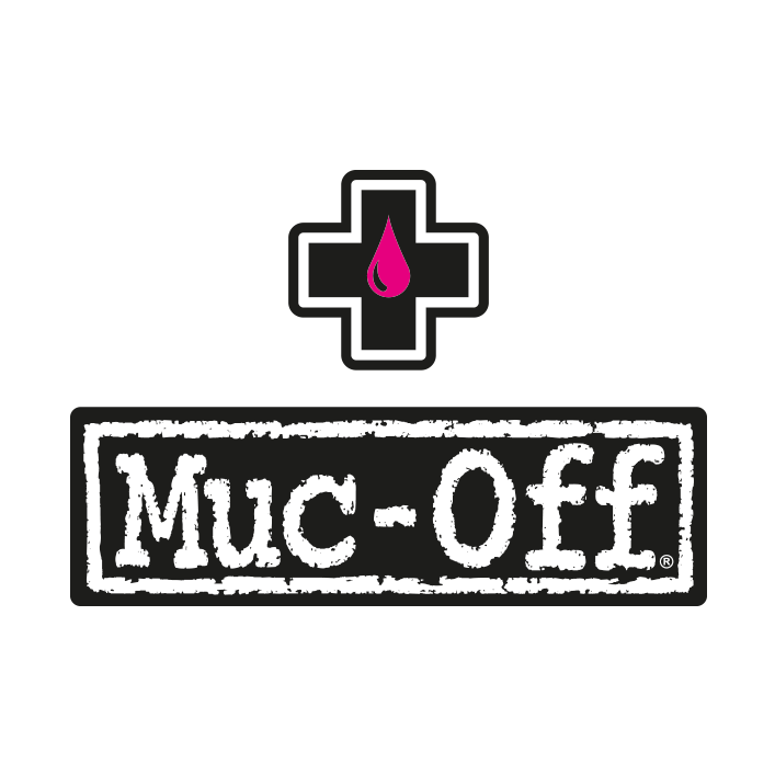 5-Muc Off