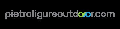 logo def pietra ligure outdoor