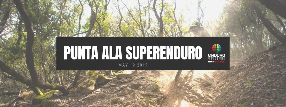 2-Punta-Ala