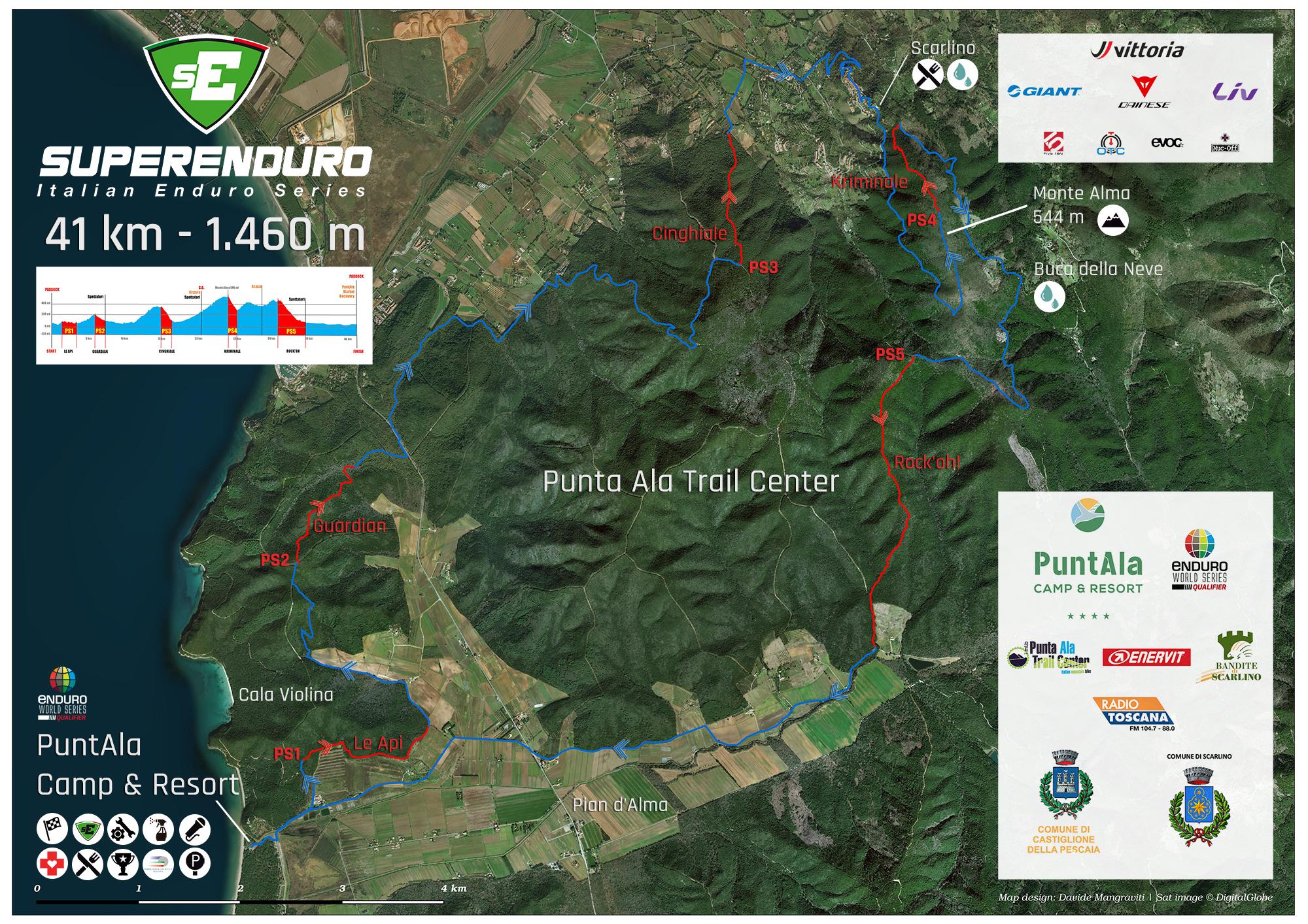 PuntaAla-Superenduro-2019-Mappa-L