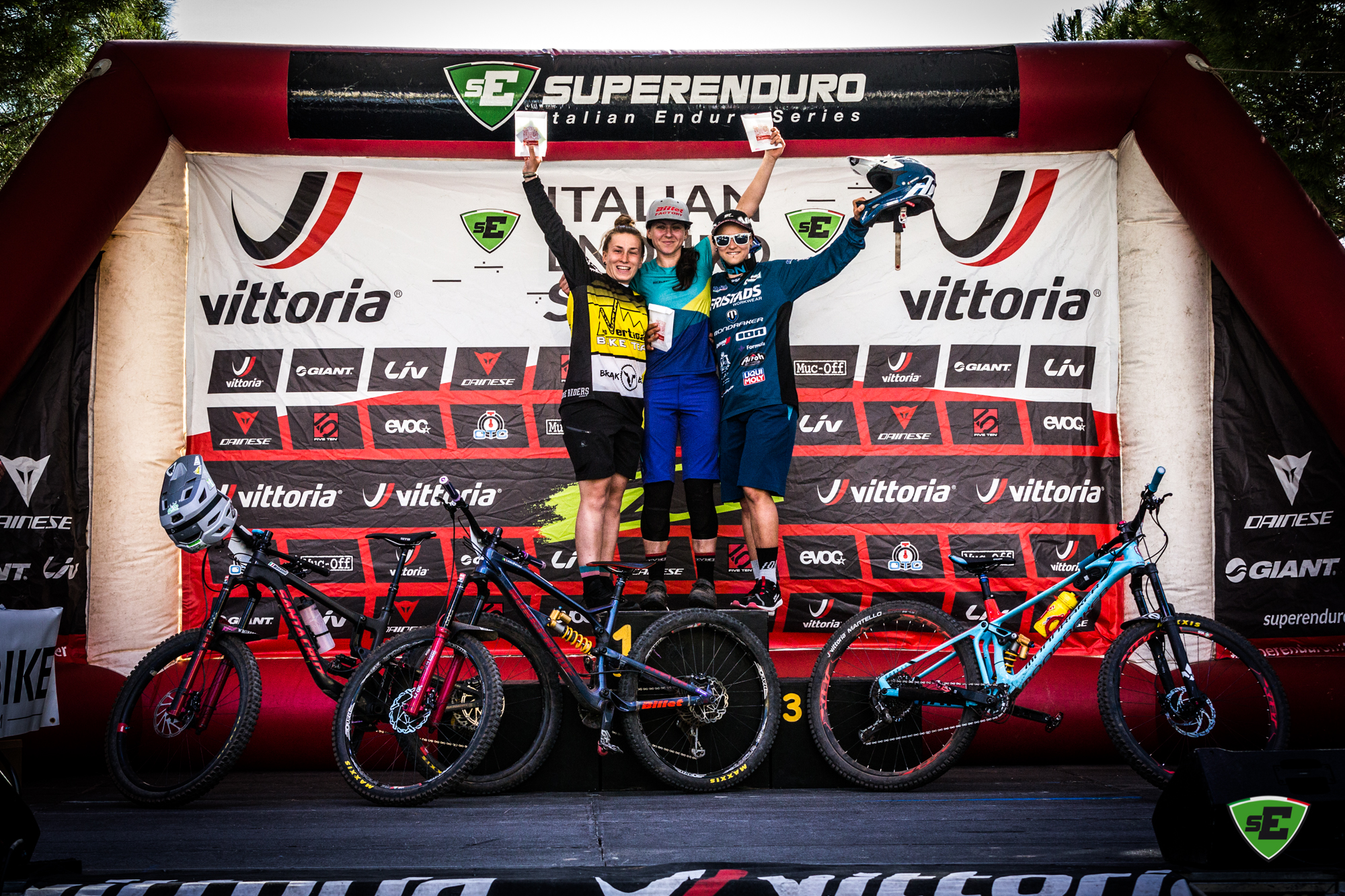 Superenduro_Lerici_2019_low-295