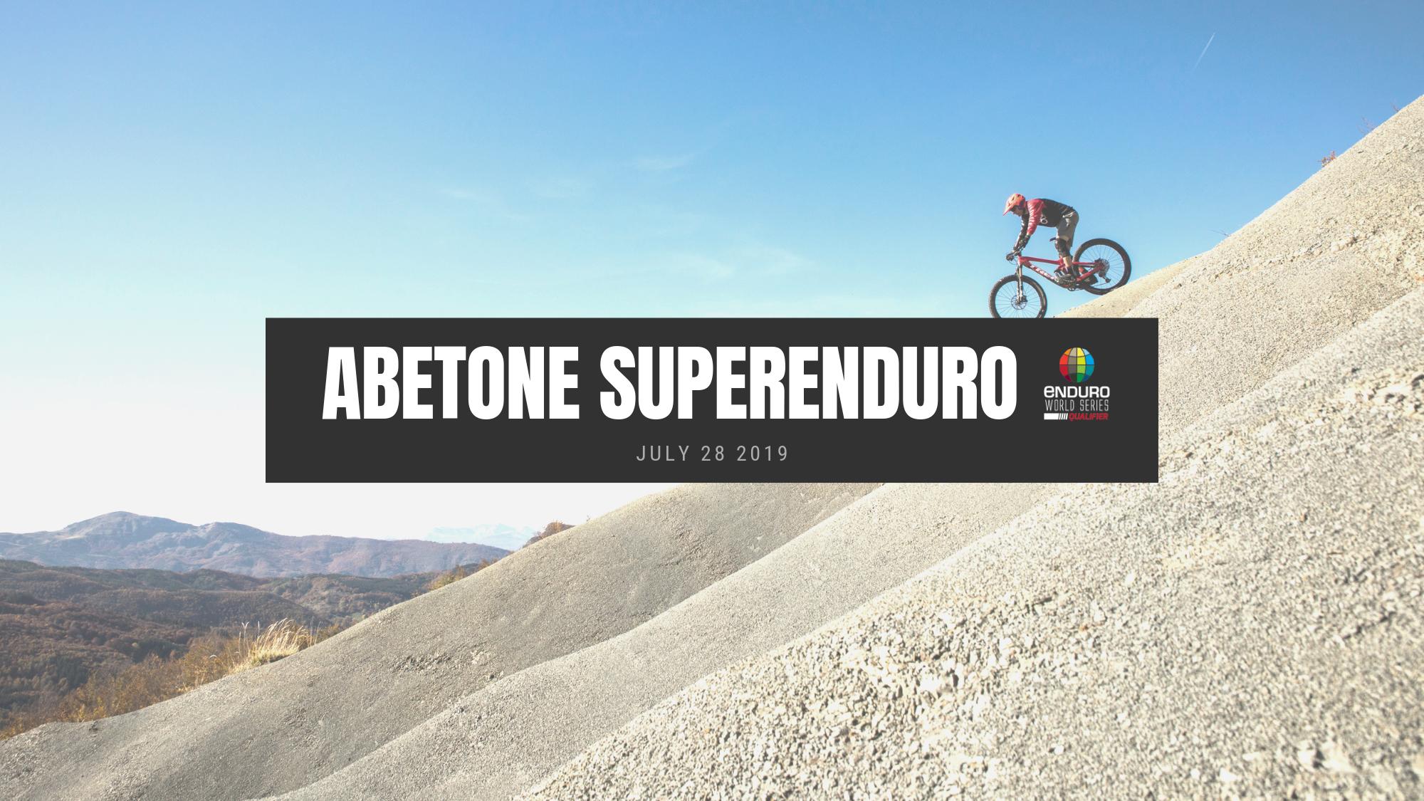 4-Abetone