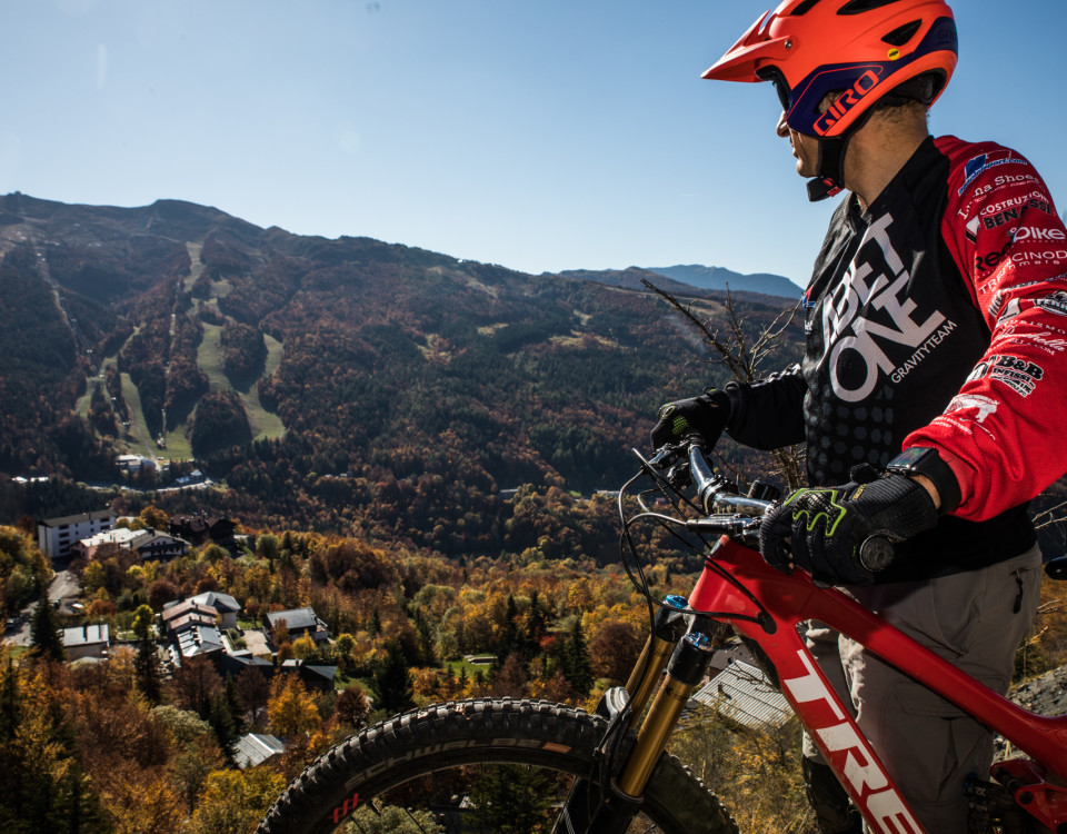 Horsefeathers Elbows and Edges with Tyler Chorlton