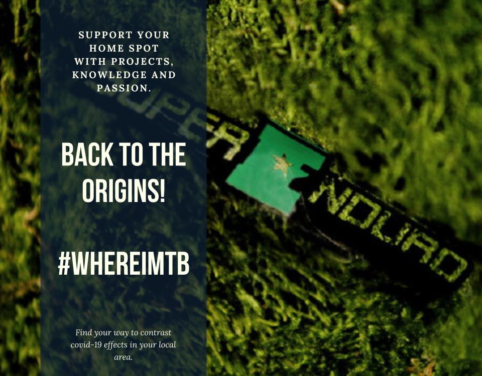 #whereimtb-INSTA