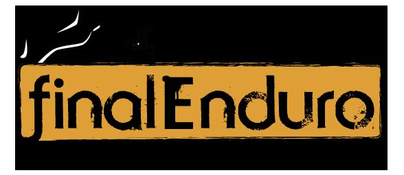 logo_finalenduro