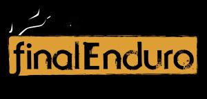 logo_finalenduro_very_big